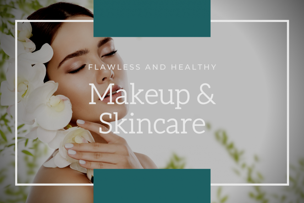 Montage-Makeup-and-Skincare